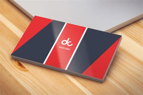 free business card templates photoshop cs6 1 how to design a business card in photoshop cs6 dezcorb