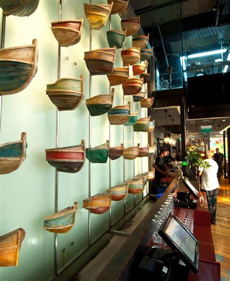 restaurant decoration best 25 beach restaurant design ideas on pinterest the
