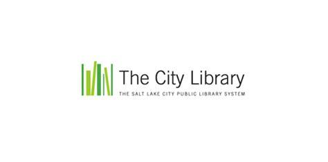 logo design library city library 171 logo faves logo inspiration gallery