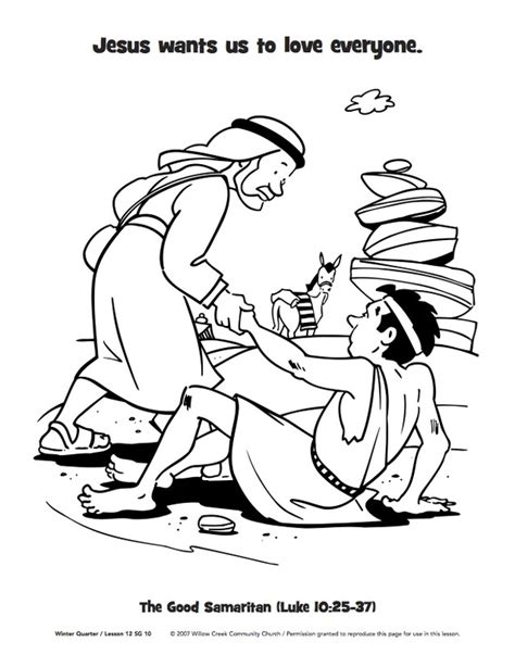 free bible coloring pages samaritan the samaritan coloring pages az coloring pages