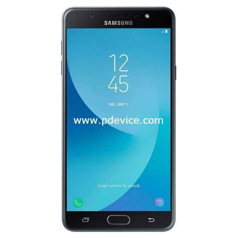 samsung galaxy j7 plus specifications price compare features review