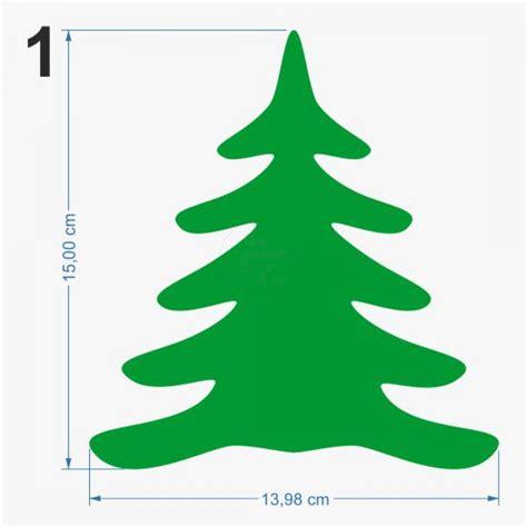 weihnachtsbaum bestellen 28 images weihnachtsbaum