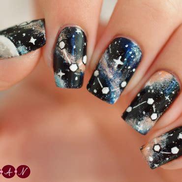 Exo Nail Sticker By Weare Eri essie serial shopper swatches and nail nailpolis