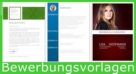 Lebenslauf Berufseinstieg Nach Studium Lebenslauf Schreiben Mit Anschreiben In Word Open Office
