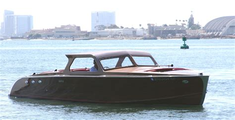 stancraft boats for sale quot stancraft quot boat listings