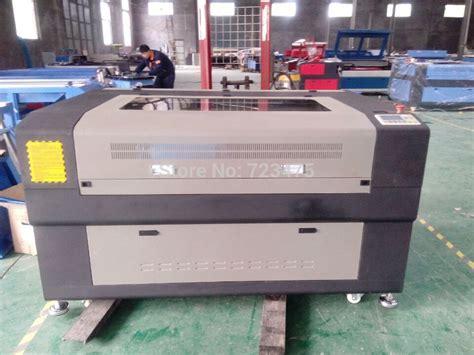 high precision laser engraving high precision laser engraver engraving machine 3d laser