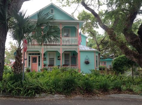 cedar key bed and breakfast popular hotels in cedar key tripadvisor