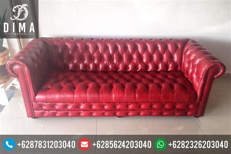 Sofa Bed Minimalis Murah sofa bed murah minimalis klaisk model terbaru sofa tamu