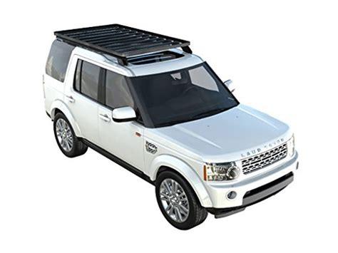 Land Rover Lr3 Roof Rack by Desertcart