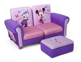 sofa ebay