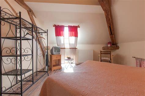 chambre hote beaune chambre d h 244 tes beaune 4 chambres d h 244 tes 224 quelques