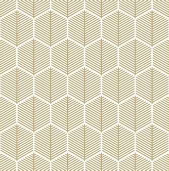 simple pattern brown simple pattern vectors photos and psd files free download