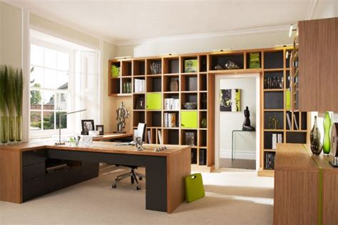 Modular Home Office Furniture Uk Discover Modular Home Office Furniture Uk For Console