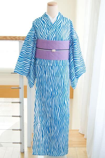 kimono water pattern 53 best kimono catwalks images on pinterest japanese