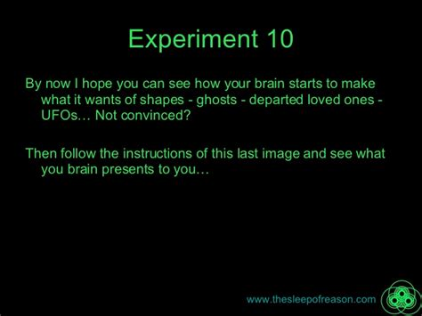 5 Things To Make You See Blood by Optical Illusions