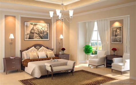 master bedroom design ideas pictures ideas for master bedroom interior design decobizz