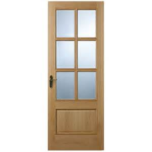 Six Panel Interior Door Six Panel Interior Doors Inspiration And Design Ideas For House Horizontal Six Panel