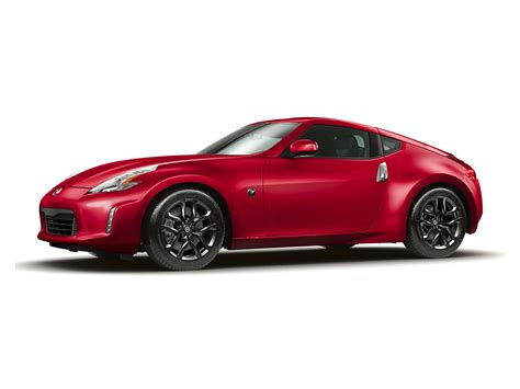 nissan 370z 2017 nissan 370z price photos reviews features