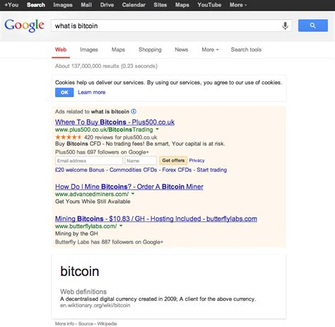 Lookup Bitcoin Address Search For Bitcoin Address Transfer Bitcoin Ke Money