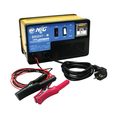 Jual Panther Batteries Aki jual charger aki battery charger bright 18m niagamas