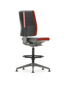 freeflex ergonomic draughtsman chair