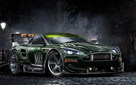 aston martin top gear racing aston martin top gear hd wallpaper the wallpaper