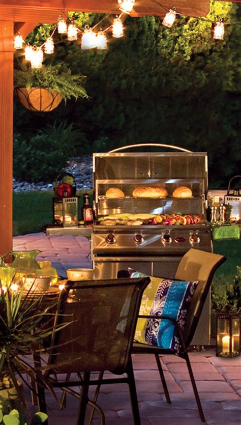 cal flame blog top of the line bbq islandcal flame blog outdoor bbq kitchens bbq islands bbq grills bbq carts
