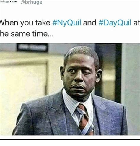 Nyquil Meme - 25 best memes about nyquil and dayquil nyquil and
