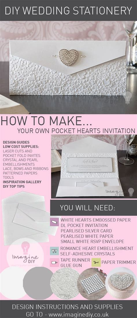 how to make diy wedding stationery images on unique laser cut fashion wedding invitation card - Diy Wedding Invitations And Stationery