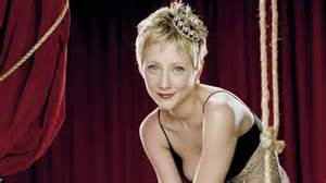 Anne Heche Anne Heche Wallpapers Images Photos Pictures Backgrounds