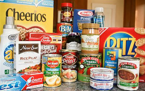 Saturday Food Pantries by Ridgefield Food Pantry To Host Food Drive Saturday The