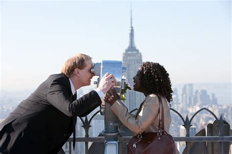 Wedding Your Way by New York Wedding Locations Wedding Your Way New York