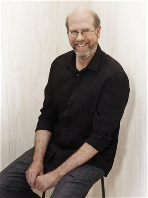 Jd Mba At Csu by Michael Tobolowsky Pictures News Information From The Web