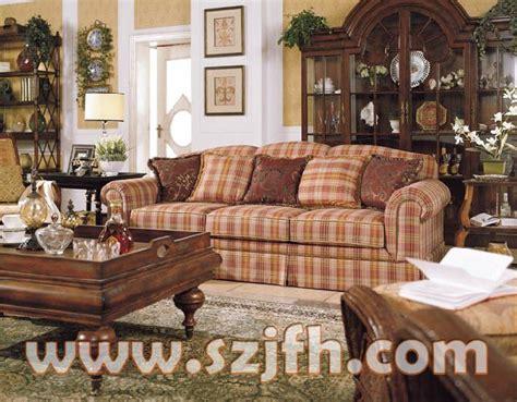 american classic sofa china american classic sofa as872 003 china 3 seat