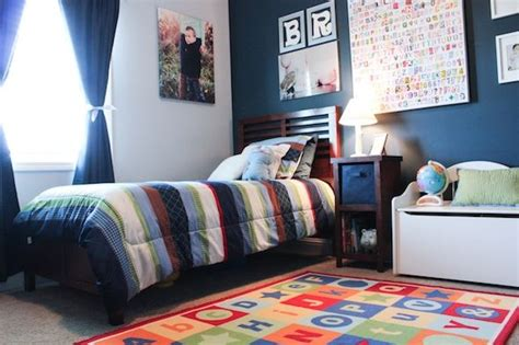 big boy bedroom ideas big boy room decorating ideas for the barkemeyer house