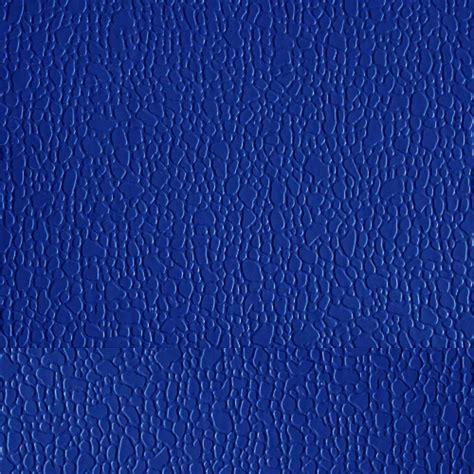 textured design salon mats are salon mats by floormats