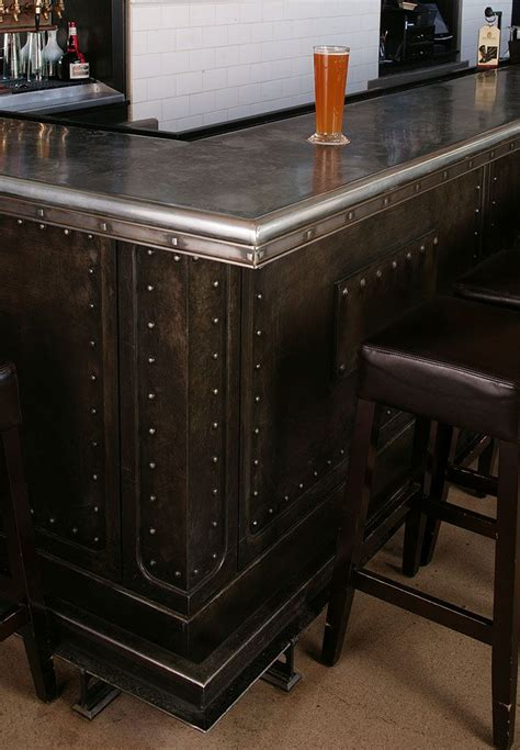 images  commercial bar restaurant ideas  pinterest restaurant booth
