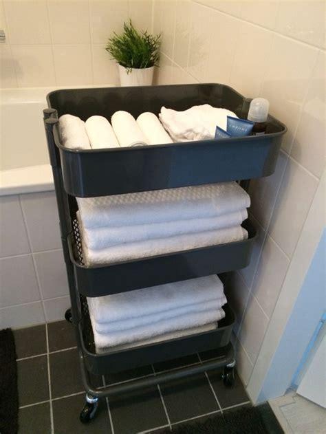 19 best ikea flaxa images on pinterest ikea flaxa flaxa 17 beste idee 235 n over badkamer handdoeken op pinterest