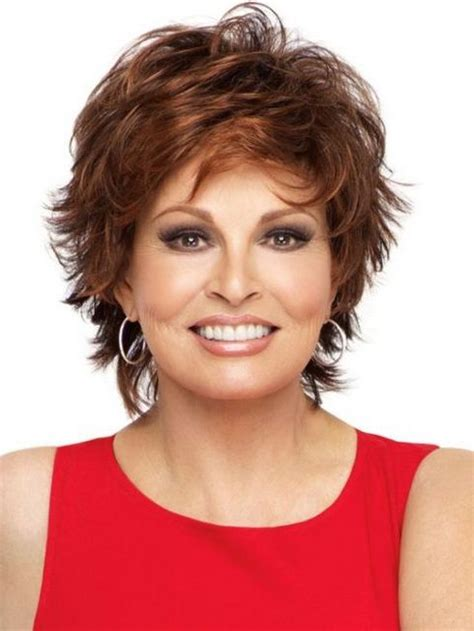 fine thin hairstyles for women over 40 short hairstyles and cuts short haircuts for fine hair