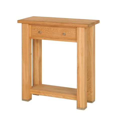 tiny tables small foyer tables popideas co