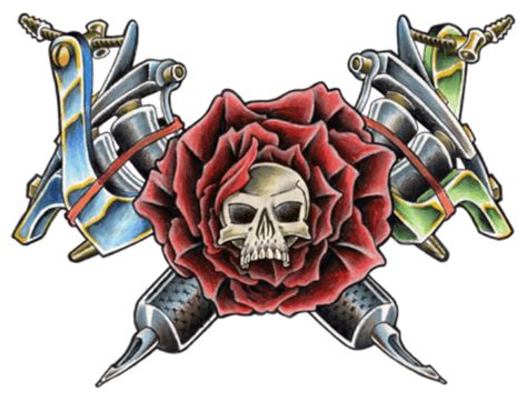 tattoo expo in lancaster ca war of the roses tattoo convention june 2017