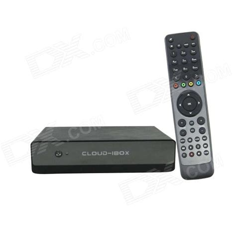 Mini 1 Di Ibox Cloud Ibox Mini Vu Hd Dvb S2 Satellite Receiver W Iptv Gmail Cccam