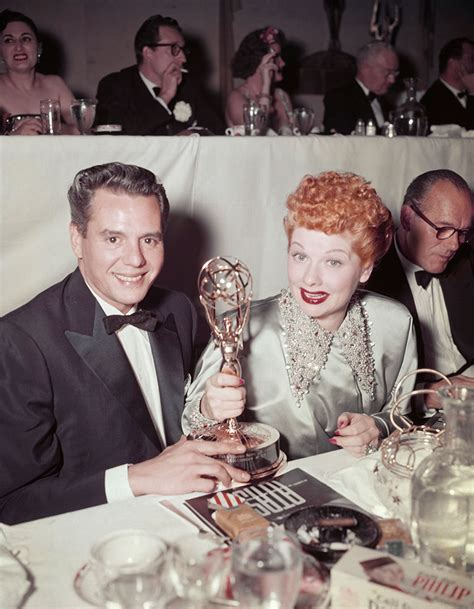 desi and lucy lucille ball desi arnaz sick secrets of their hellish