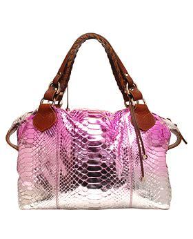 Snob Or Slob The Bag Snob 2 by Pauric Sweeney Day Glo Bag Snob Or Slob Snob Essentials