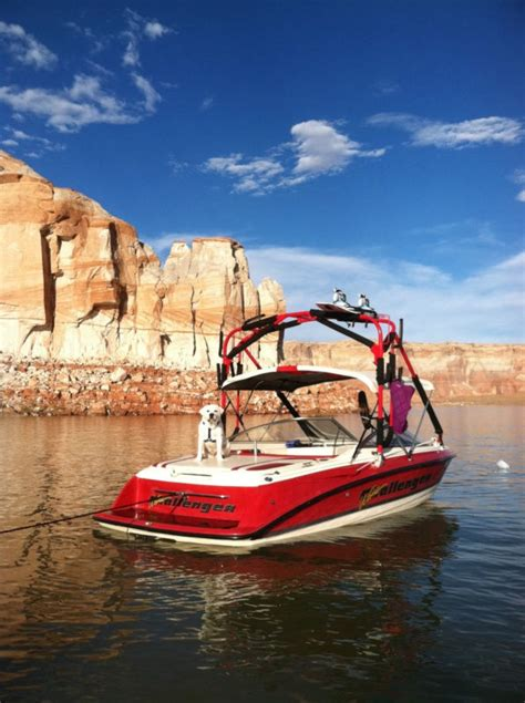 wake boat of the year 216 best i love wakeboarding images on pinterest