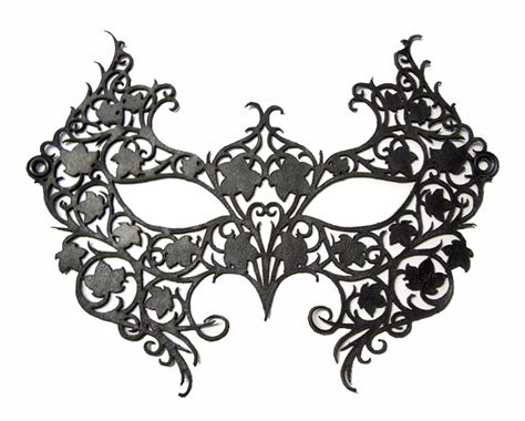 printable lace mask template printable lace masquerade mask template www imgkid com