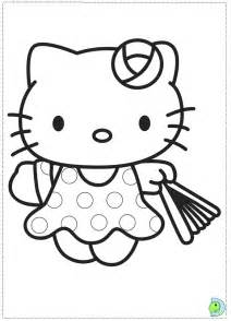 kitty nerd coloring pages coloring pages - Coloring Pages Kitty Nerd