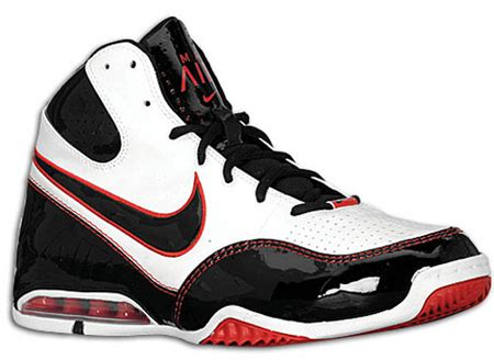 whats a basketball shoe basketball shoes cool shoes