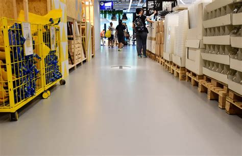 ikea hong kong new year opening hours flooring at ikea best ikea expedit bookcase in