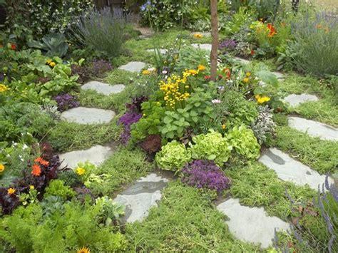 beautiful photos of summer gardens gardens beautiful